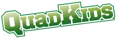 QuadKids results for the 21st May are published