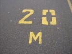 CoNAC ladies shine at Wymondham 20 miler