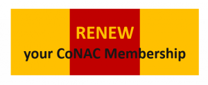 Please renew for 2016-17