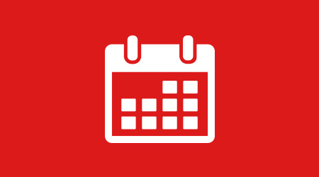 Saturday 2016/7 Sportshall Calendar now available