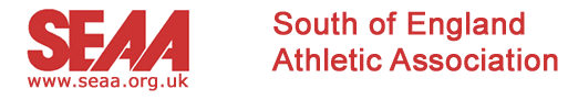 PBs galore at the South of England U15s and U17s Indoor Championships